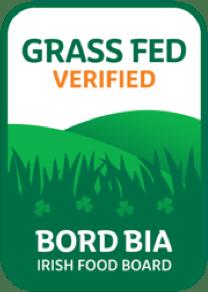 grass-fed