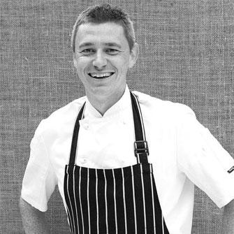 Chef John-Relihan