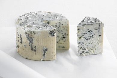 Productos lácteos - Irlanda - Queso